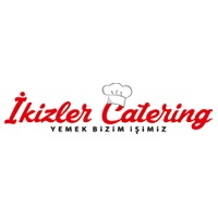İkizler Catering