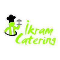 İkram Catering