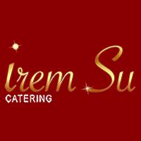 İremsu Catering