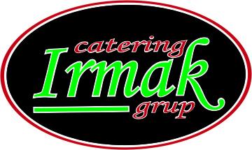 Irmak Catering