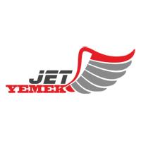 Jet Yemek