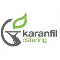 Karanfil Catering