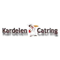 Kardelen Catering