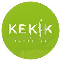 Kekik Catering