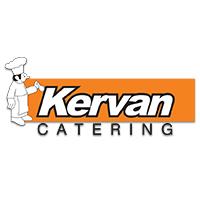 Kervan Catering