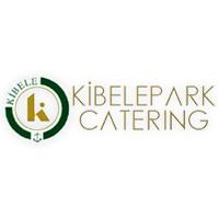 Kibelepark Catering