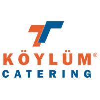Köylüm Catering
