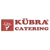 Kübra Catering