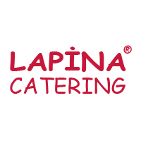 Lapina Catering
