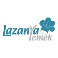 Lazanya Yemek