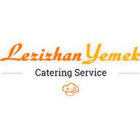 Lezizhan Yemek