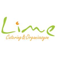 Lime Catering & Organizasyon