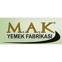 M.A.K Yemek Fabrikası