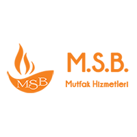 M.S.B. Mutfak Hizmetleri