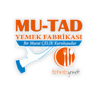 MU-TAD Yemek Fabrikası
