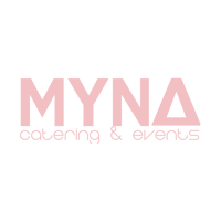 MYNA Catering