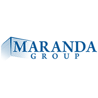Maranda Group