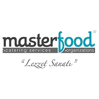 Master Food Catering