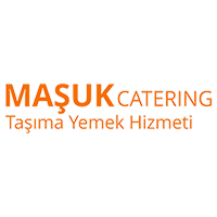 Maşuk Catering