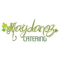 Maydanoz Catering