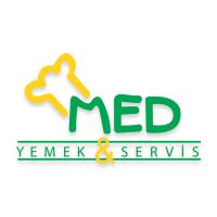 Med Yemek & Servis