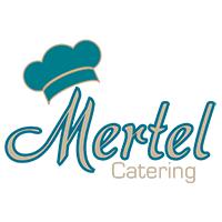 Mertel Catering