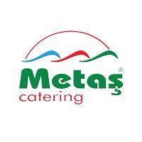 Metaş Catering