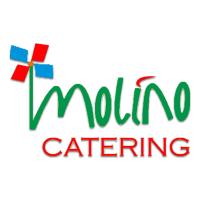 Molino Catering
