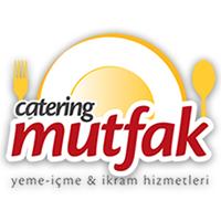 Mutfak Catering