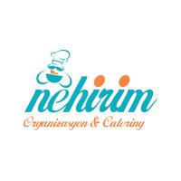 Nehirim Organizasyon & Catering