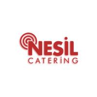 Nesil Catering