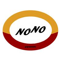 Nono Catering