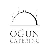 Öğün Catering