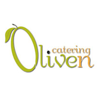 Oliven Catering