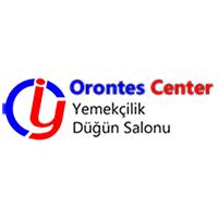 Orentes Center