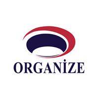 Organize Yemek