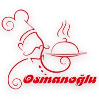Osmanoğlu Yemek