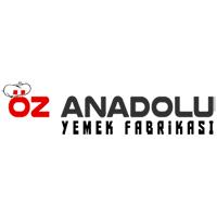 Öz Anadolu Yemek Fabrikası