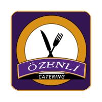Özenli Catering
