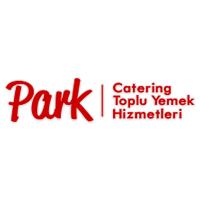 Park Yemekçilik