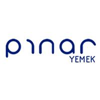 Pınar Yemek
