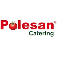 Polesan Catering