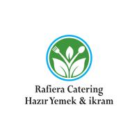 Rafiera Catering