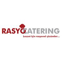 Rasyo Catering