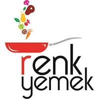 Renk Catering