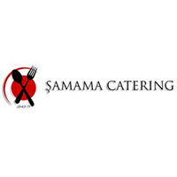 ŞAMAMA Catering