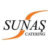 SUNAŞ Catering