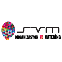 SVM CATERİNG
