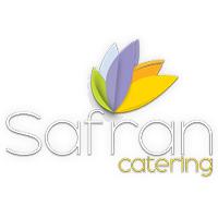 Safran Catering