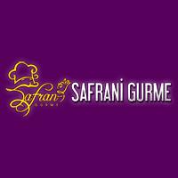 Safrani Gurme